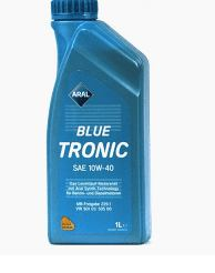 ARAL BLUETRONIC 10W-40 12x1L