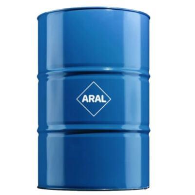 ARAL Antifreeze Extra 60L