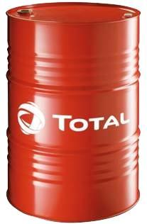 TOTAL TRAXIUM GEAR 9 FE 75W90 60L
