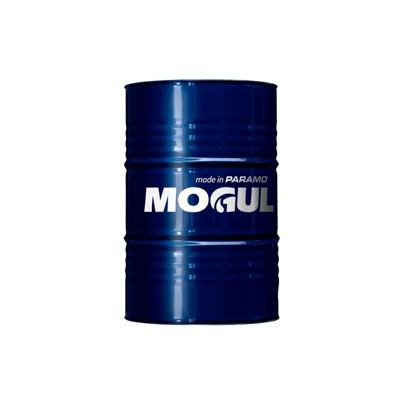 MOGUL OPTIMAL 10W-40   180kg/210L