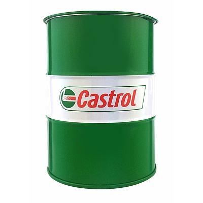 Castrol MAGNATEC STOP-START 5W-30 A5  60L